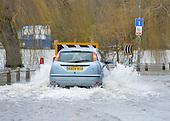 2012_12_29_Floods_SSI