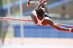 Men's High Jump Deca_gallery