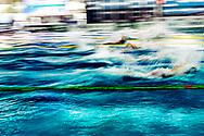 gara <br /> 50 stile libero uomini<br /> Riccione 15-04-2018 Stadio del Nuoto <br /> Nuoto campionato italiano a squadre 2018 Coppa Brema<br /> Photo &copy; Giorgio Scala/Deepbluemedia/Insidefoto