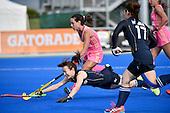 20150414 International Hockey - Argentina v Japan