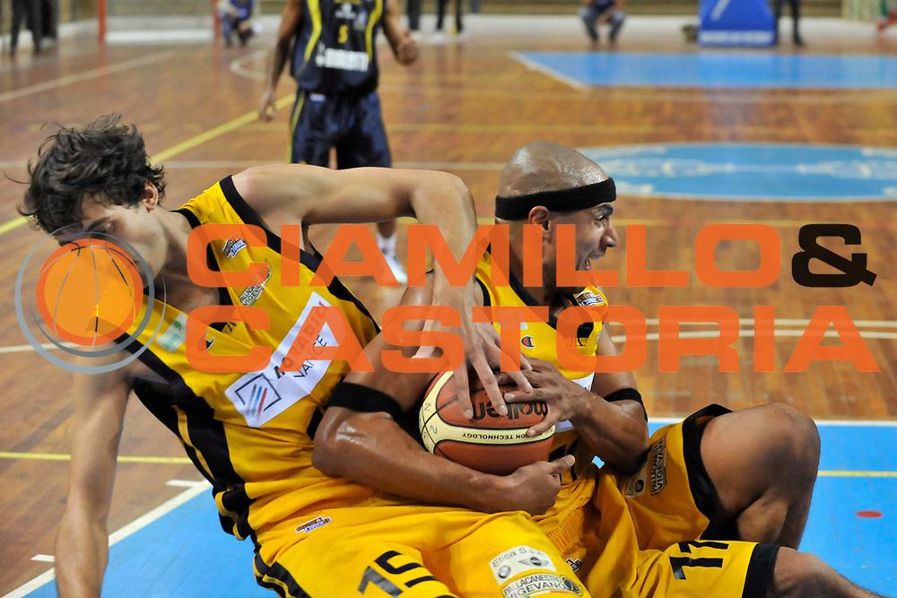 DESCRIZIONE : Novara Lega A2 2009-10 Campionato Miro Radici Fin. Vigevano - Bialetti Scafati<br /> GIOCATORE : Pearson<br /> SQUADRA : Vigevano<br /> EVENTO : Campionato Lega A2 2009-2010<br /> GARA : Miro Radici Fin. Vigevano Bialetti Scafati<br /> DATA : 31/10/2009<br /> CATEGORIA : Curiosit&agrave;<br /> SPORT : Pallacanestro <br /> AUTORE : Agenzia Ciamillo-Castoria/D.Pescosolido