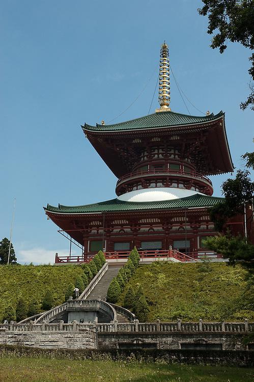 Naritasan Shinshoji Temple (tjp_325_0424)