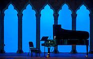 2012 Beethovan Sonatas