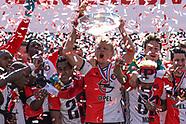 170514 Feyenoord-Heracles Almelo