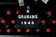 Symington Family  - Graham's lodge