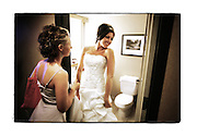 SHOT 6/21/08 3:54:06 PM - Photos of the wedding of Megan Loiselle and Anthony Bebber at the Westin Hotel in Westminster, CO on Saturday June 21, 2008..(Photo by Marc Piscotty / © 2008)
