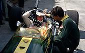 F1 1967 Mosport