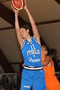 DESCRIZIONE : Pomezia Nazionale Italia Donne Torneo Citt&agrave; di Pomezia Italia Olanda<br /> GIOCATORE : Alessandra Formica<br /> CATEGORIA : rimbalzo<br /> SQUADRA : Italia Nazionale Donne Femminile<br /> EVENTO : Torneo Citt&agrave; di Pomezia<br /> GARA : Italia Olanda<br /> DATA : 26/05/2012 <br /> SPORT : Pallacanestro<br /> AUTORE : Agenzia Ciamillo-Castoria/ElioCastoria<br /> Galleria : FIP Nazionali 2012<br /> Fotonotizia : Pomezia Nazionale Italia Donne Torneo Citt&agrave; di Pomezia Italia Olanda<br /> Predefinita :