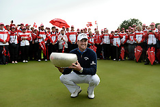 20140817 4.  runde - Made in Denmark Golf