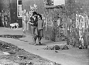 Salford 1984<br />