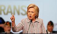 20160725 Hillary Clinton