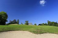 Headfort Golf Club New Course, Kells, Co.Meath, Ireland.  <br /> Picture: Eoin Clarke www.golffile.ie