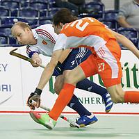 05 England v Netherlands