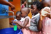 Shot@Life in Kampala, Uganda, Tuesday, Oct. 23, 2012. (Photo/Stuart Ramson for United Nations Foundation)