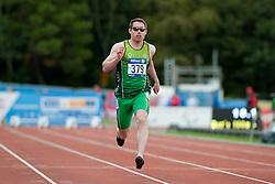 SMYTH Jason, 2014 IPC European Athletics Championships, Swansea, Wales, United Kingdom