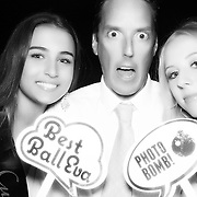 St Kents Ball 2016 - Photobooth 6