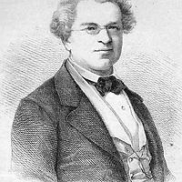 ZIMMERMANN, Wilhelm