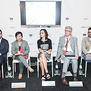 20160616 - Brussels , Belgium - 2016 June 16th -European Development Days - Universalising effective development cooperation © European Union