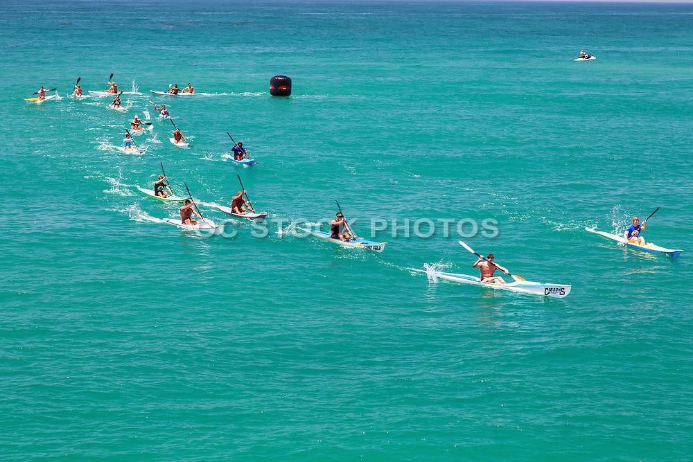 San Clemente Ocean Festival