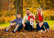 Darren Elias Photography, Child Portraits, Family Portraits, Portraiture