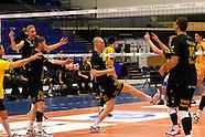 LEKA Volley Kuopio 201 6
