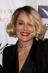 Sharon Stone, at the 2016 TMA Heller Awards, Beverly Hilton Hotel, Beverly Hills, CA 11-10-16. EXPA Pictures © 2016, PhotoCredit: EXPA/ Avalon/ Martin Sloan<br /> <br /> *****ATTENTION - for AUT, SLO, CRO, SRB, BIH, MAZ, SUI only*****