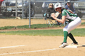 Illinois Wesleyan Titans Softball Photos