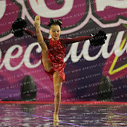 1019_Team X-Treme - Mini Dance Solo Pom