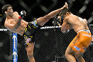 UFC Fight Night 30: Machida vs. Munoz