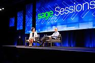 9.4.19 - Sage Sessions X3