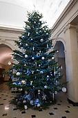 2017-12-12 Emb xmas trees RAW