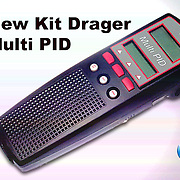 New Kit Drager Multi PID