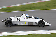 1st December2013 - BRSCC Winter Raceday - Anglesey Race Circuit - Winter Formula Ford Qualifying -