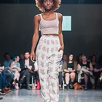 NOLA Fashion Week, Hunt Collective, 10.04.2013