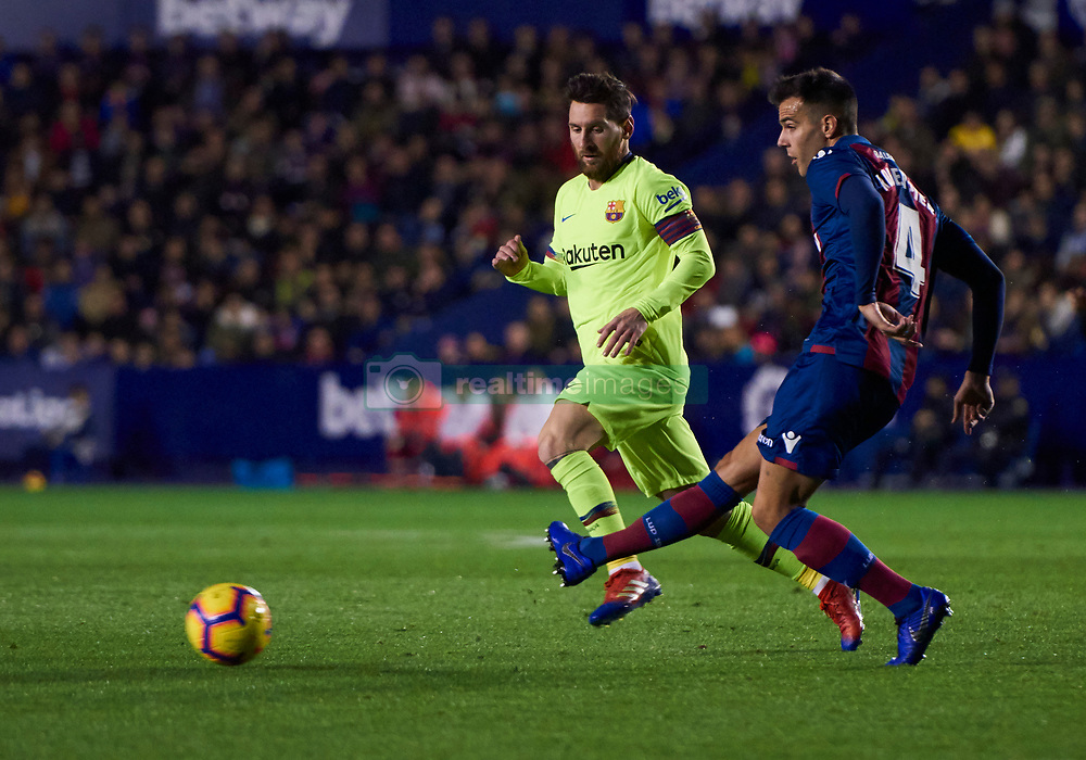 صور مباراة : ليفانتي - برشلونة 0-5 ( 16-12-2018 )  20181216-zaf-i88-462