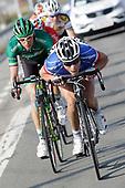 2012.03.22 - Waregem - Dwars door Vlaanderen