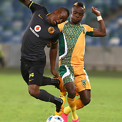2,,2,2016 Golden Arrows v Kaizer Chiefs Moses Mabhida Stadium