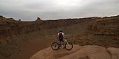 Mountain Bike & Bike Touring Photography Trips