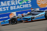 March 20-23, 2013 - St. Petersburg Grand Prix. Tagliani, Alex, Barracuda Racing