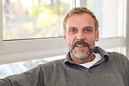 Markus Zoecke, Foto: Claudio Gärtner