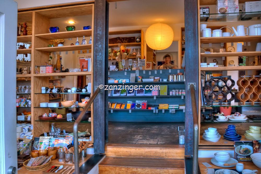 Abbot Kinney Shop Home Kitchen Bath Accessories Venice California High