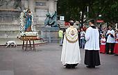 2017-08-15 St Nicolas du C Assumption HR