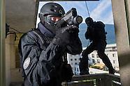 PoliceVS