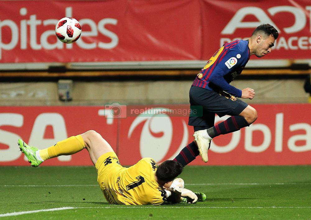 صور مباراة : كولتورال ليونيسا - برشلونة 0-1 ( 31-10-2018 ) كأس ملك إسبانيا 20181031-zaa-a181-034