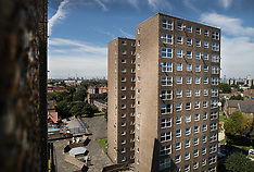 2017_08_11_Ledbury_Housing_Estate_PM