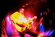 Waylon Speed CD Release Party 03/27/11