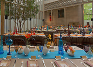 2012 05 14 Morgan Library Spring Luncheon