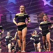 3195_Beas Cheerleading - Stinger Beas