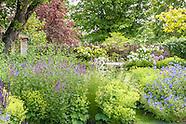 LVS Garden Design