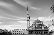 Istanbul - Sultanahmet